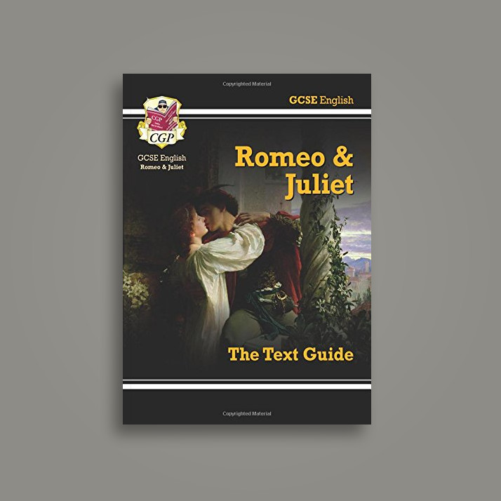 romeo and juliet character analysis romeo essay And essay for juliet character romeo analysis dissertation length engineering templates essay glorifying meaning.