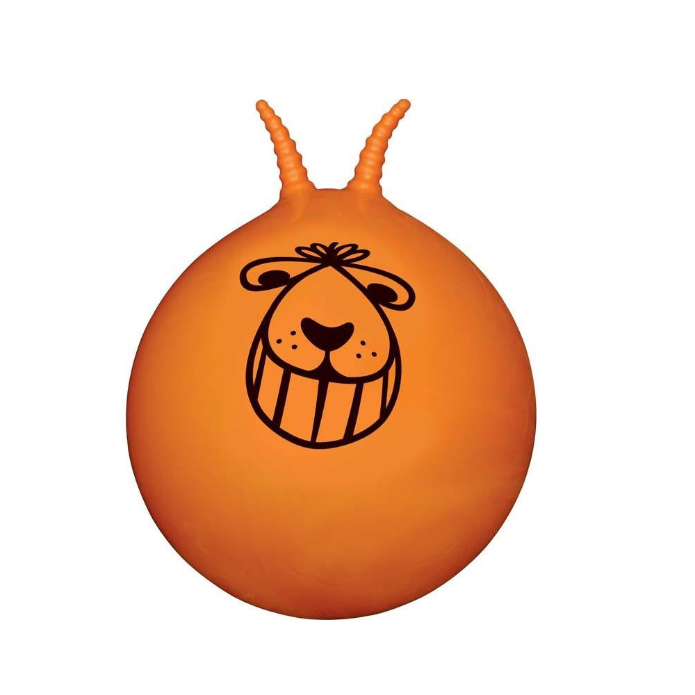 Space Hopper