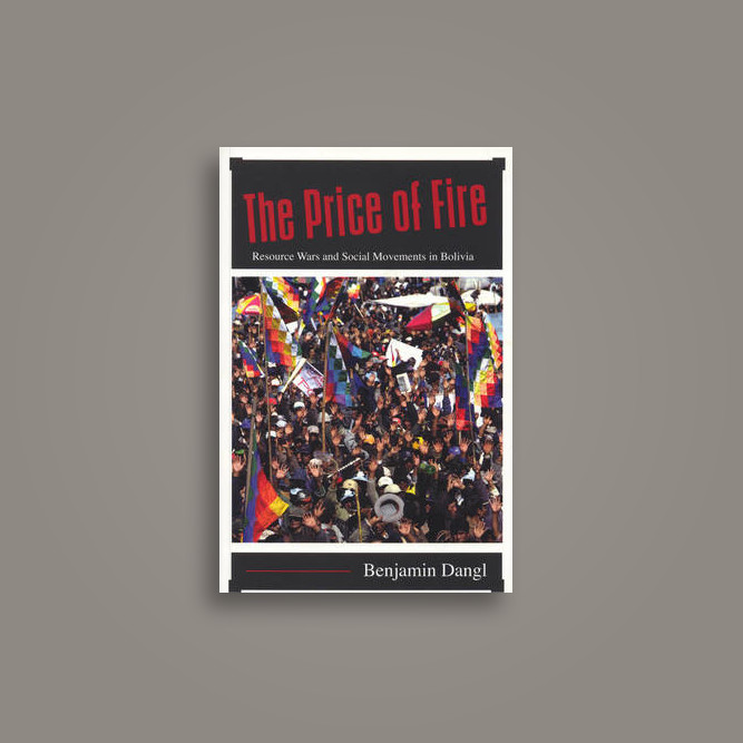 possibilities essays on hierarchy rebellion and desire Get this from a library possibilities : essays on hierarchy, rebellion, and desire [david graeber] -- graeber revisits questions raised in his earlier book, fragments of an anarchist anthropology.