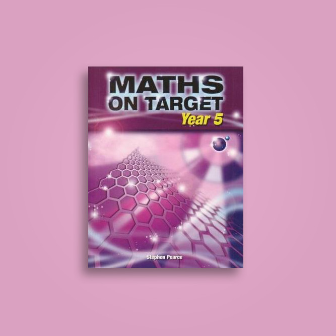 essential maths level 7h