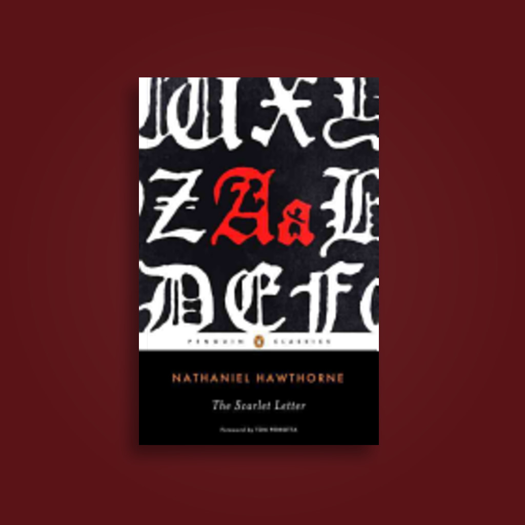 The poser a novel jacob rubin nearst find and buy products the scarlet letter madrichimfo Images