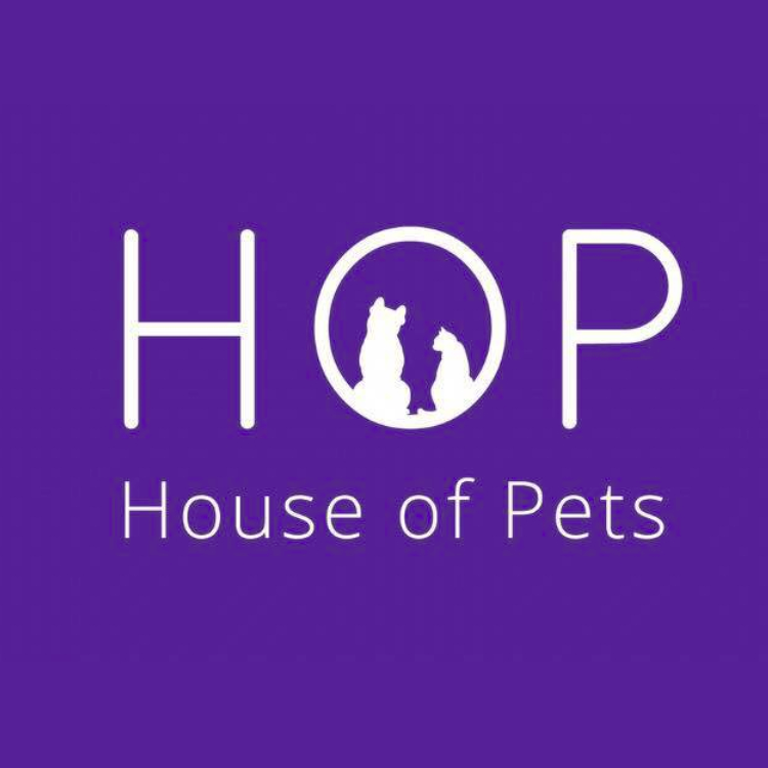 House of Pets and Grooming