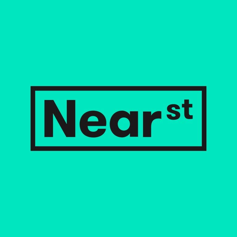 Hand-picked by NearSt