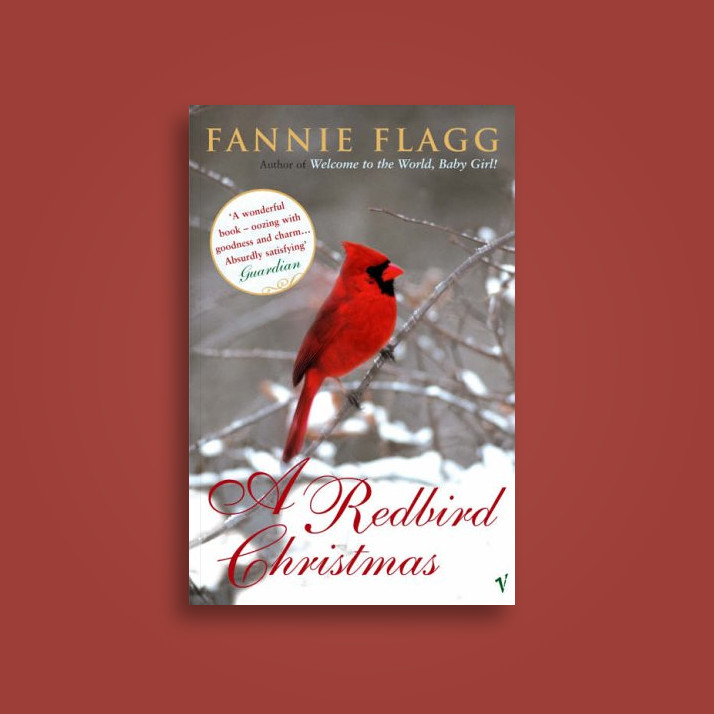a redbird christmas fannie flagg near me nearst find and buy products from real shops near you - A Redbird Christmas