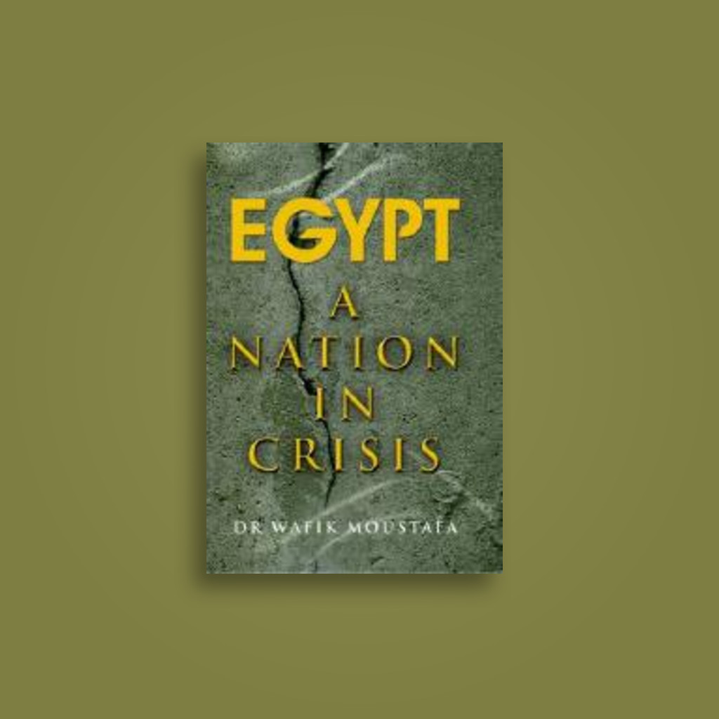 Egypt: A Nation in Crisis
