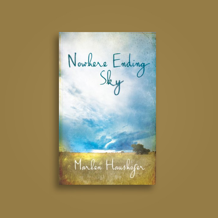 Nowhere Ending Sky
