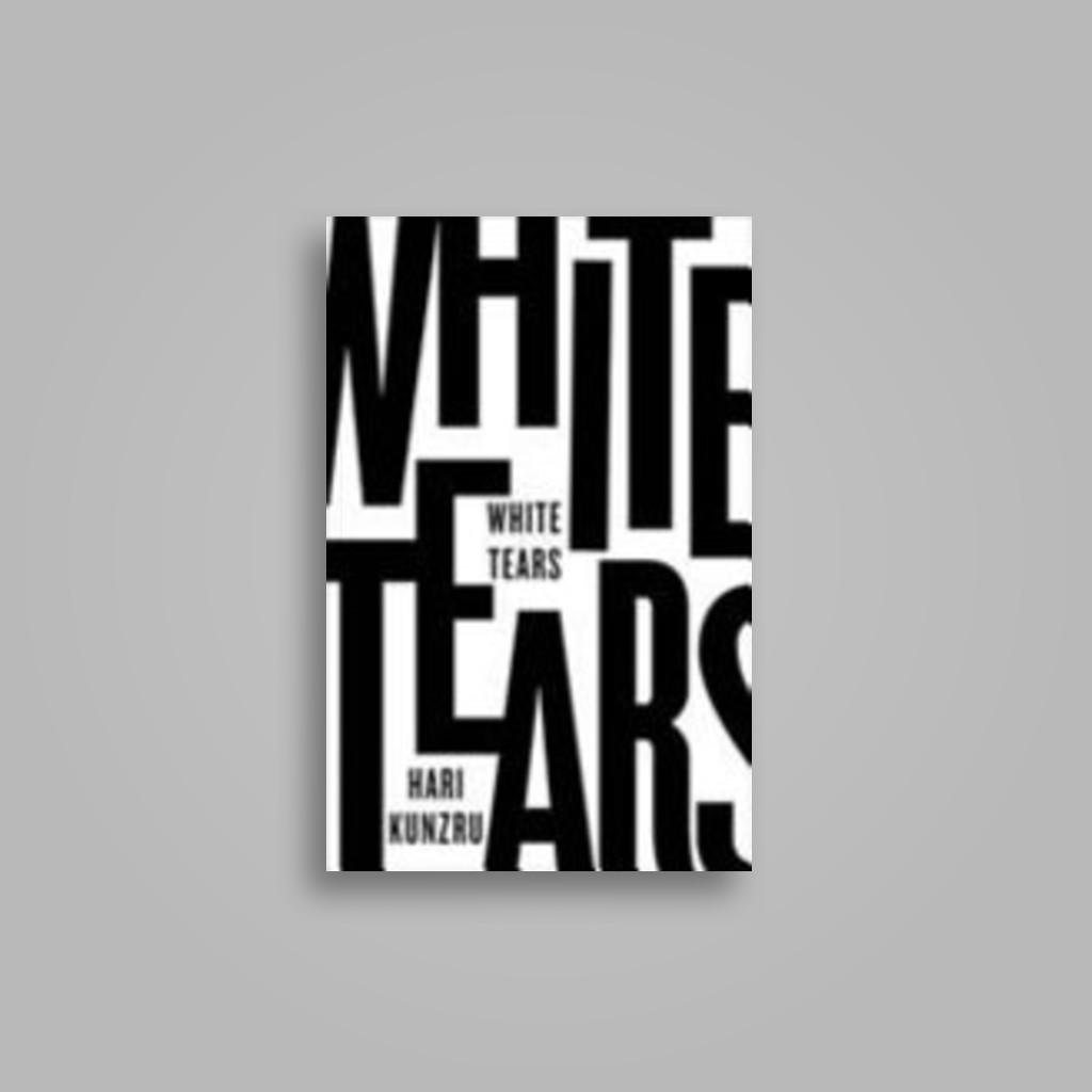 White Tears