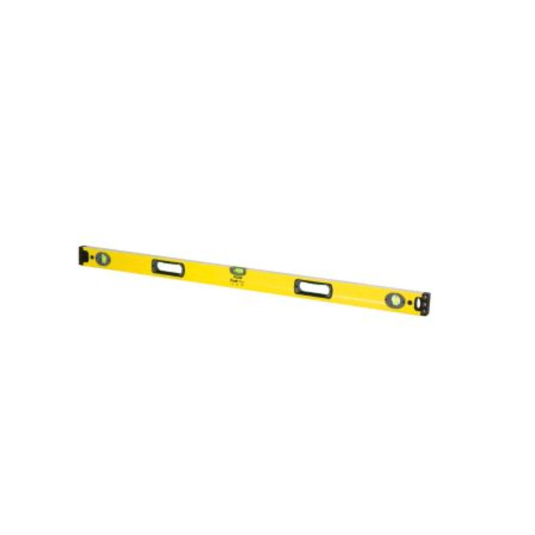 Stanley FatMax Box Level (L)1200mm