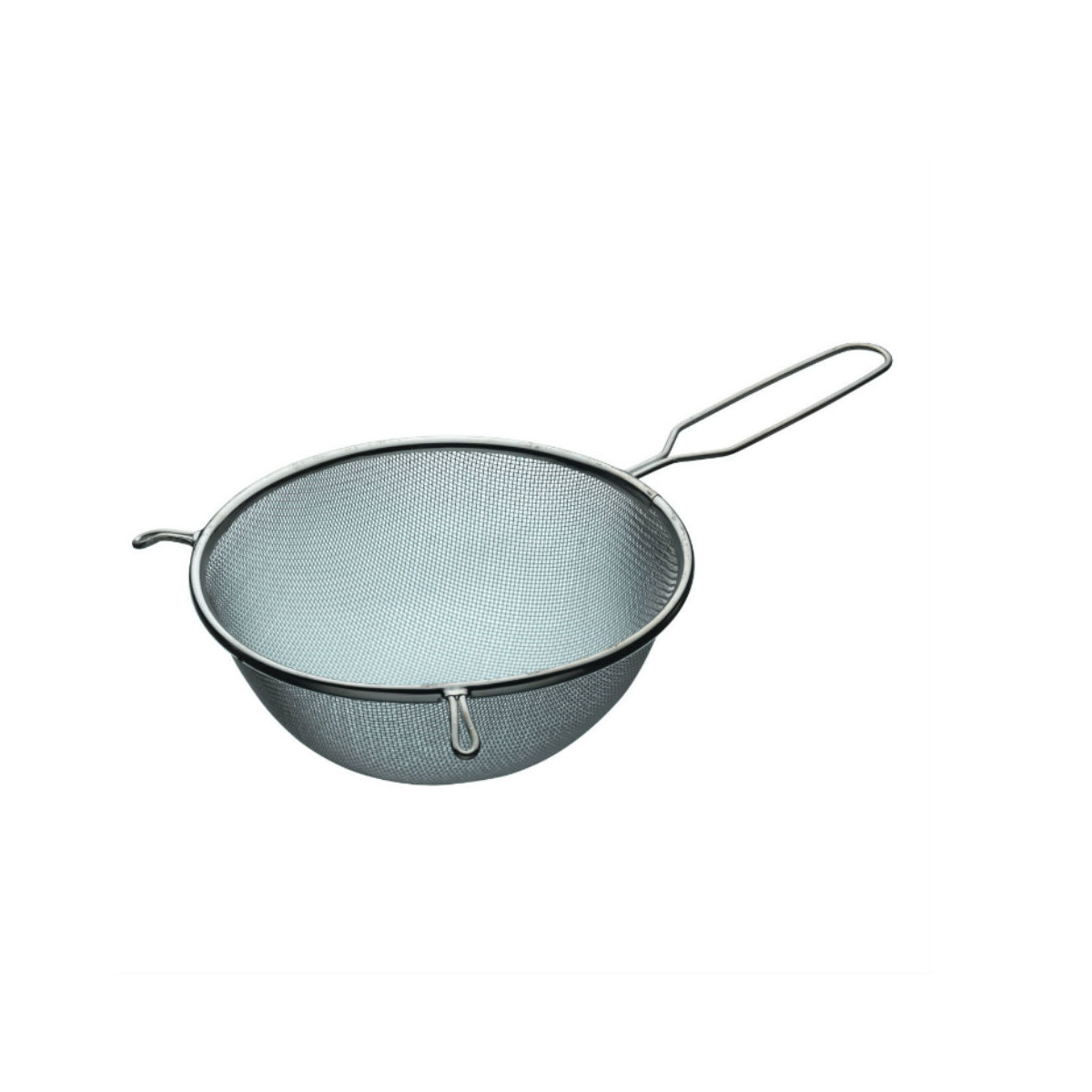 Kitchen Craft 20cm Round Sieve