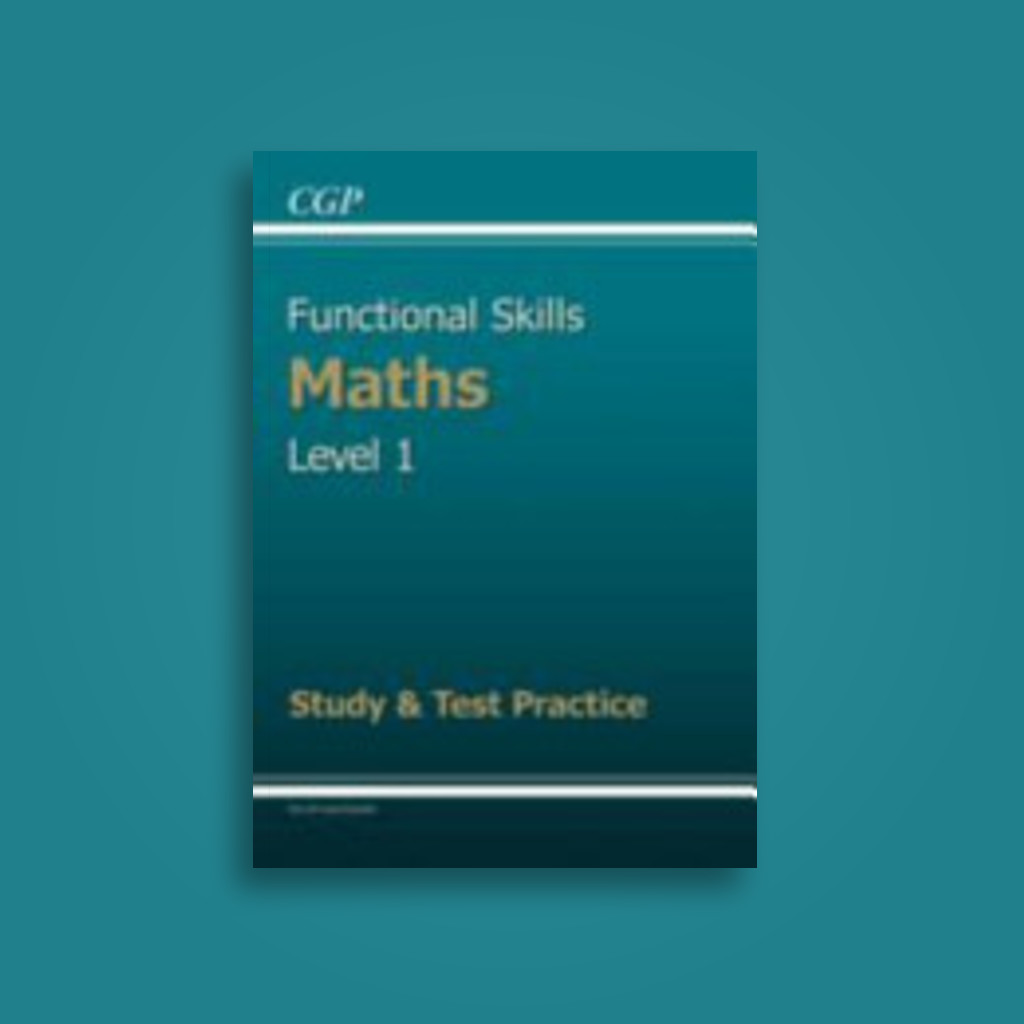 New Curriculum Practise & Learn: Maths for Ages 9-10 - CGP Books ...