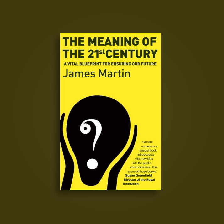 The meaning of the 21st century a vital blueprint for ensuring our the meaning of the 21st century a vital blueprint for ensuring our future james martin near me nearst find and buy products from real shops near you malvernweather Gallery