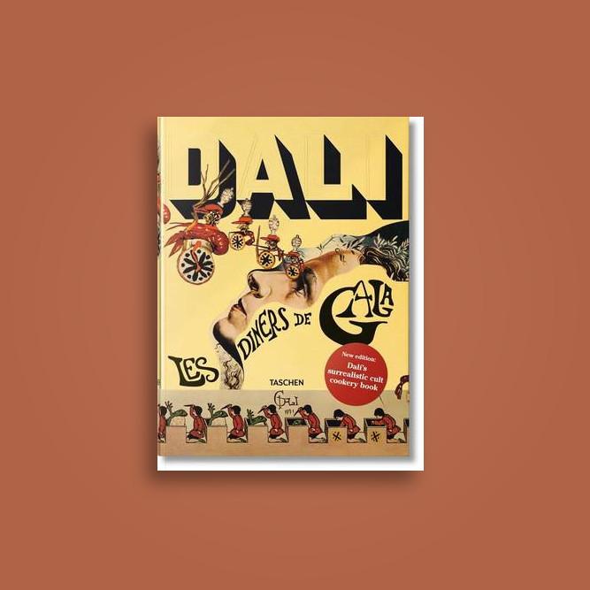 Dala: Les Diners de Gala