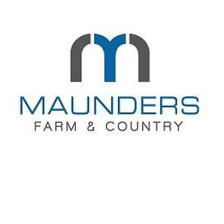 Maunder & Sons