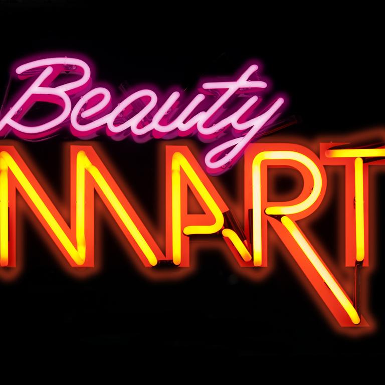 Mart's Beauty Store