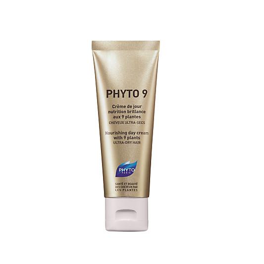 Phyto 9 Nourish Day Cream, 50ml