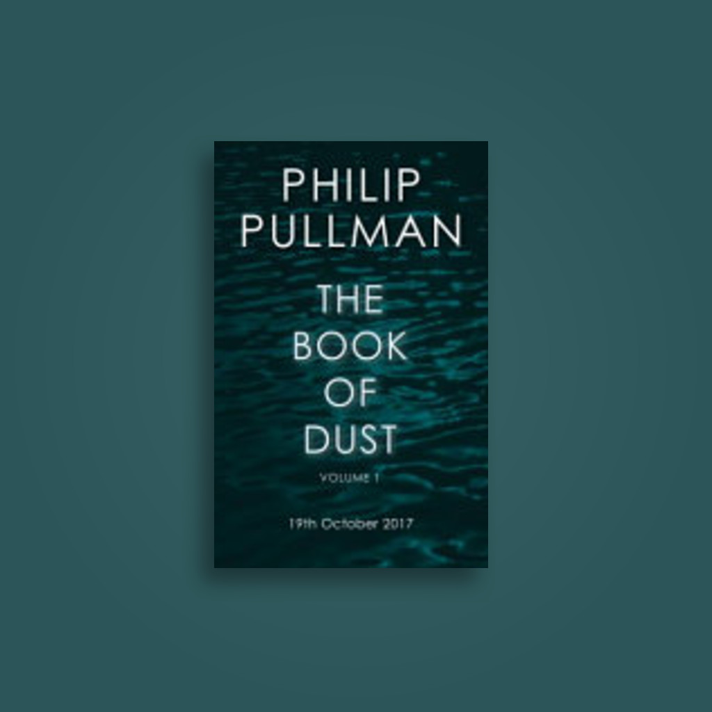 La Belle Sauvage (The Book of Dust, #1) - Philip Pullman