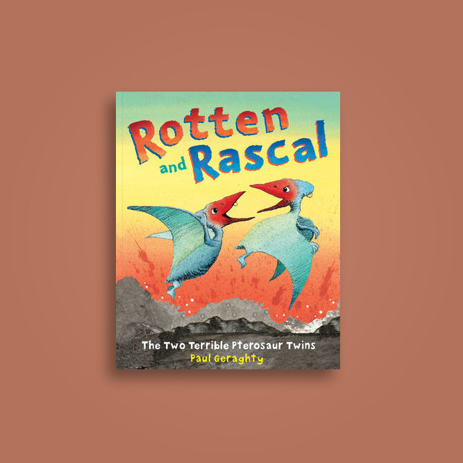 Rotten And Rascal Paul Geraghty Near Me Nearst Find And Buy