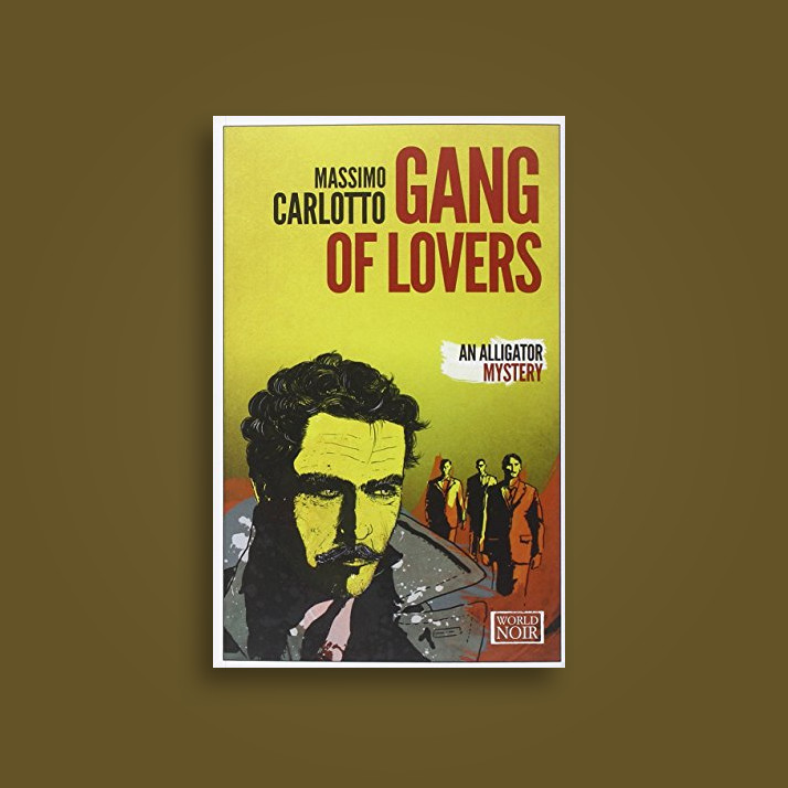 Gang of Lovers