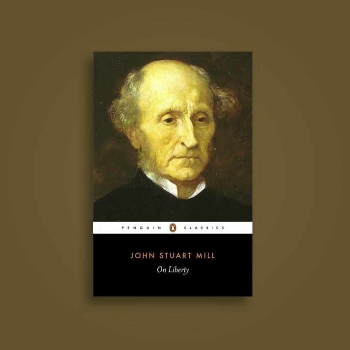 essay on john stuart mill on liberty John stuart mill was a great philosopher of the nineteenth century and the author of 'on liberty'in this writing (written in 1850), mills voiced his ideas on individual freedom, both social and political.