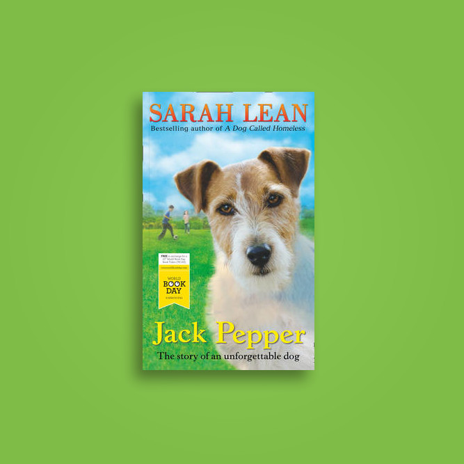 Jack Pepper Sarah Lean Near Me Nearst Find And Buy Products From