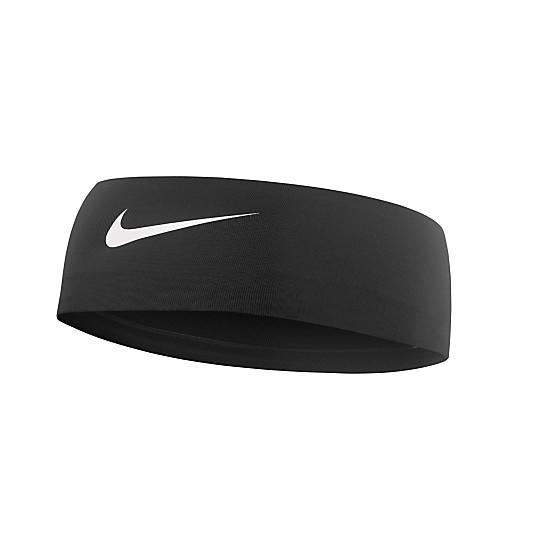 Nike Fury Headband, Black