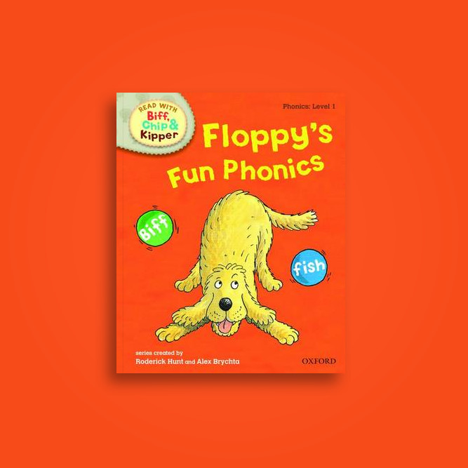 Oxford reading tree read with biff chip and kipper phonics level oxford reading tree read with biff chip and kipper phonics level 1 fandeluxe Gallery