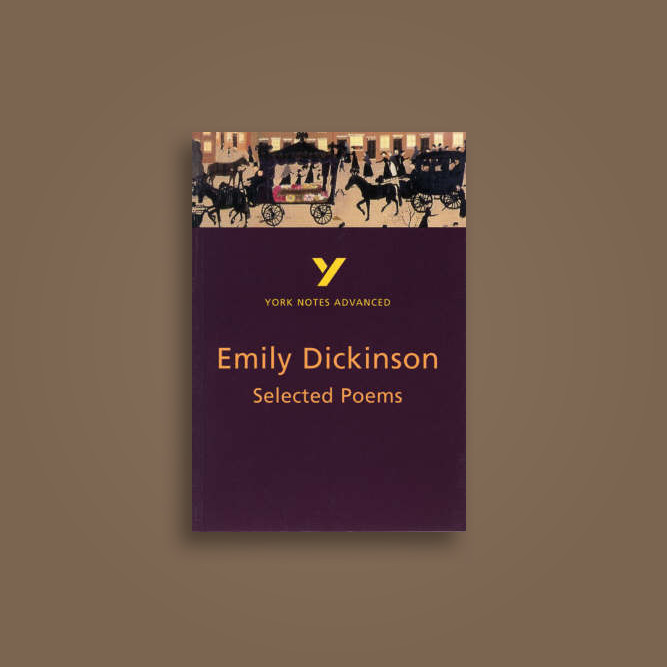 dickinson notes Eva is a science fiction novel for young adults by peter dickinson, published by gollancz in 1988 set in a dystopian future, it features the hybrid that results when the brain-patterns and memory of a dying girl are transferred into the brain of a chimpanzee.