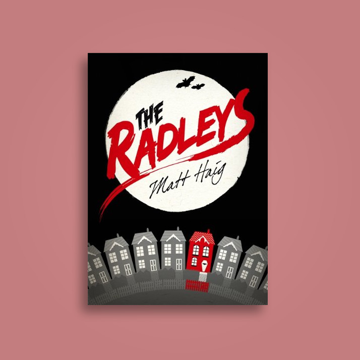 The Radleys Matt Haig Near Me Nearst Find And Buy Products From