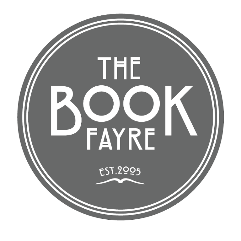 The Book Fayre