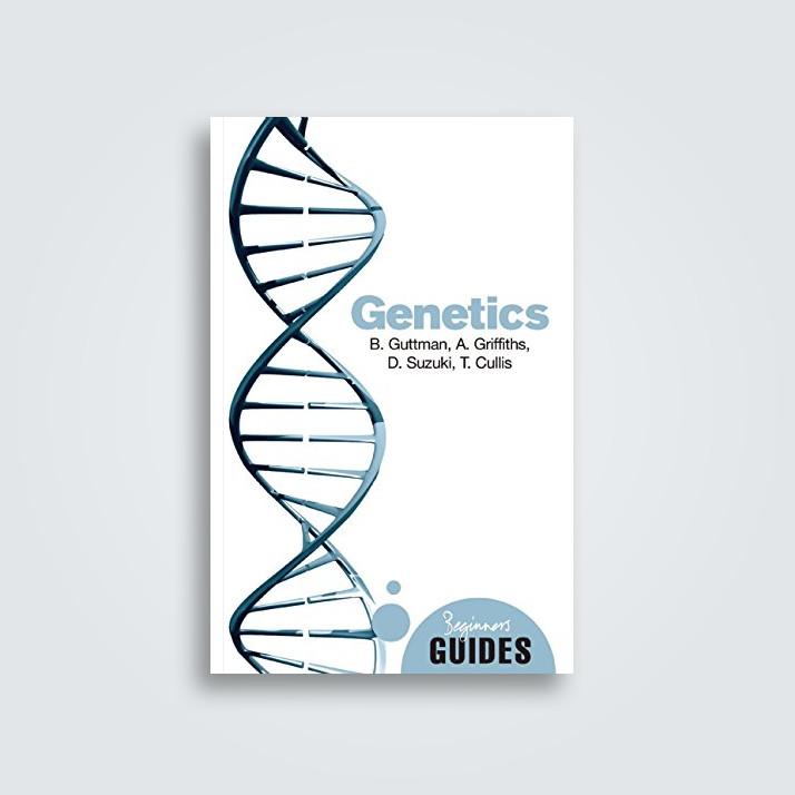 Genetics A Beginners Guide