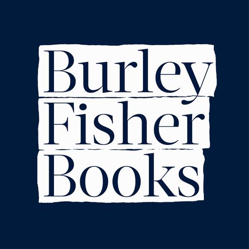 Burley Fisher Books
