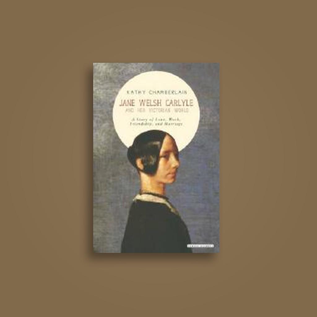 Juliet Prowse,Romola Remus Hot archive Natasha Liu Bordizzo,Nancy Pinkerton