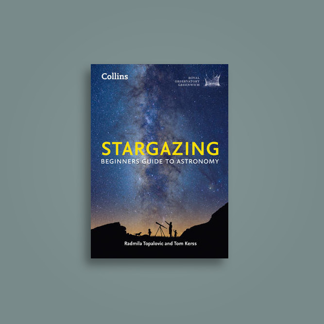 stargazing beginners guide to astronomy undefined near me rh near st Star Gazing People Star Gazing Couple