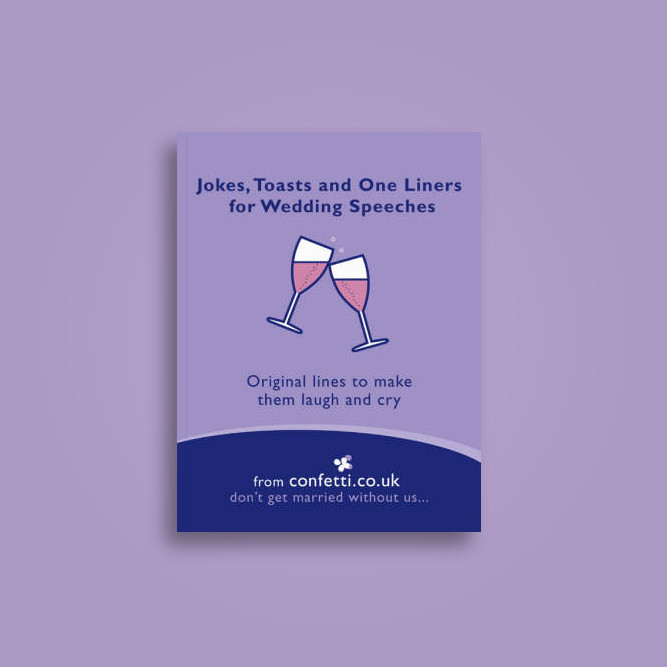 Image of: Liners That Jokes Toasts And Oneliners For Wedding Speeches Original Lines To Make Them Laugh And Cry Undefined Near Me Nearst Find And Buy Products From Real Nearst Jokes Toasts And Oneliners For Wedding Speeches Original Lines To