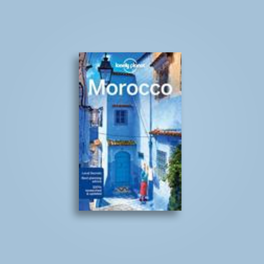 lonely planet morocco travel guide undefined near me nearst rh near st lonely planet morocco travel guide epub Lonely Planet Slovenia
