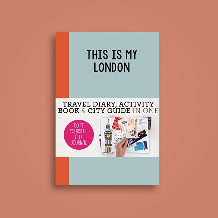 This is my london travel diary activity book city guide in one this is my london travel diary activity book city guide in one solutioingenieria Choice Image