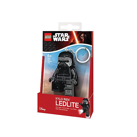 Lego Star Wars Episode Vii Kylo Ren Led Key Light Lego Near Me