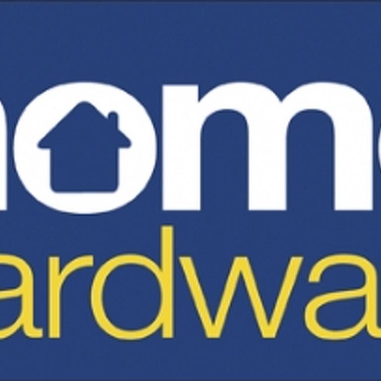 Watson Home Hardware