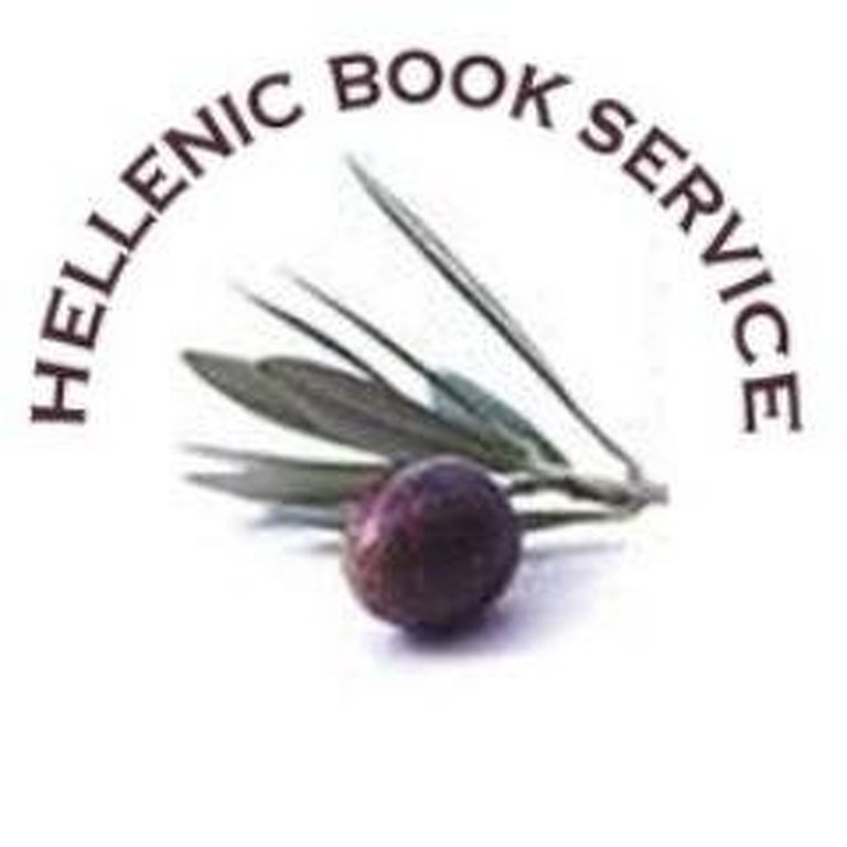 The Hellenic Bookservice