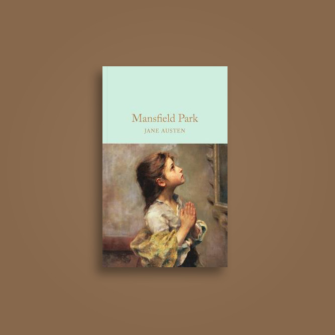 an examination of the game of speculation in mansfield park by jane austen This lesson will focus on the plot summary of jane austen's novel 'mansfield park' credit-by-exam regardless of age or games, project ideas, and.