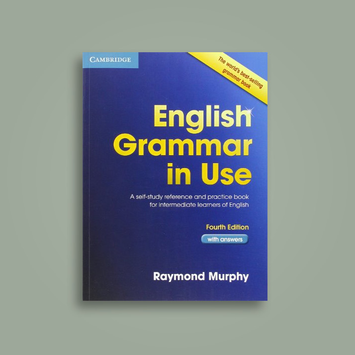 Murphy Raymond English Grammar In Use.pdf - Free Download