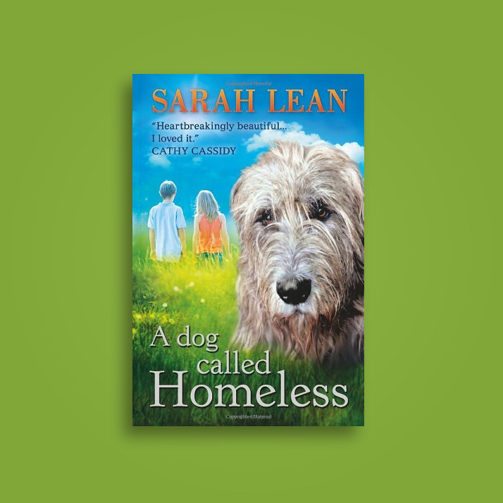 A Dog Called Homeless Sarah Lean Near Me Nearst Find And Buy