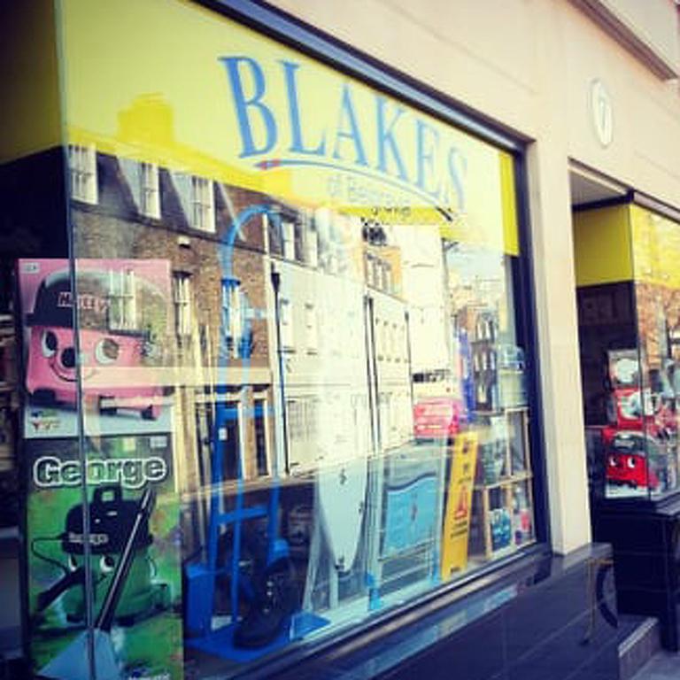 Blakes of Belgravia