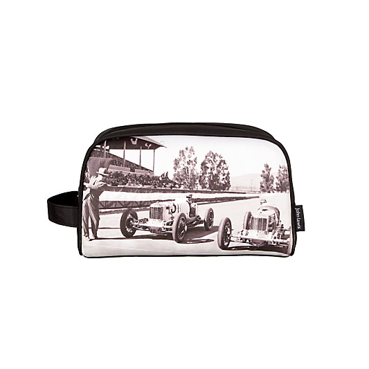 1f6e763a8549 John Lewis Men's Start Your Engines Toiletries Bag - John Lewis Near Me |  NearSt Find and buy products from real shops near you