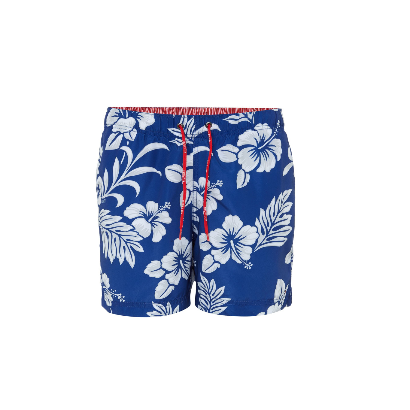 d525f2e09d Men's Tommy Hilfiger Clyde floral print swim shorts, Blue - Tommy Hilfiger  Near Me | NearSt Find and buy products from real shops near you