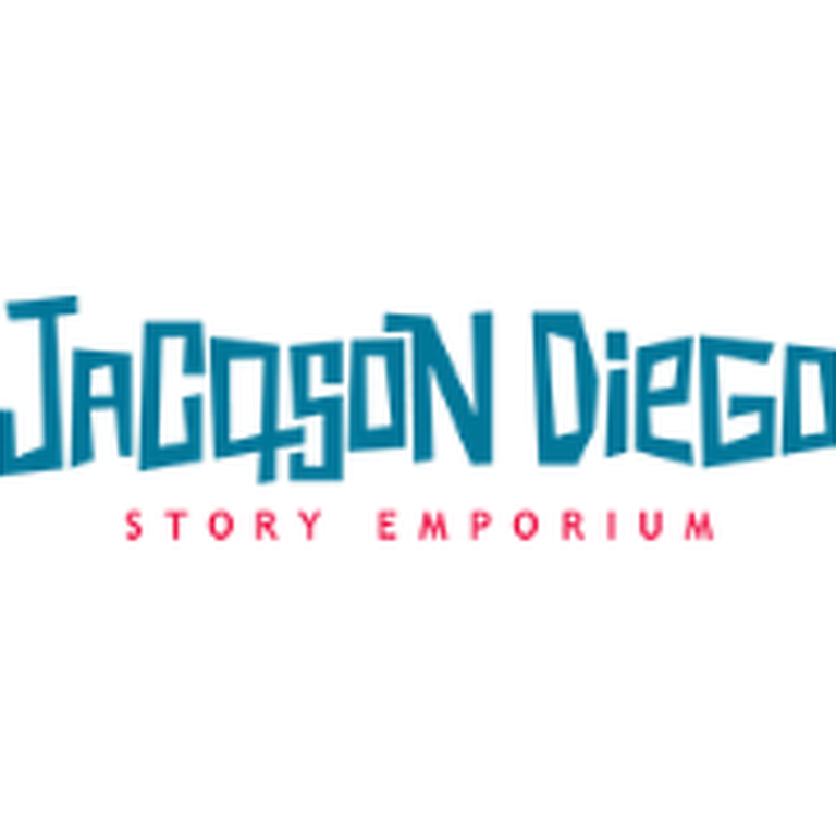 Jacqson Diego Story Emporium