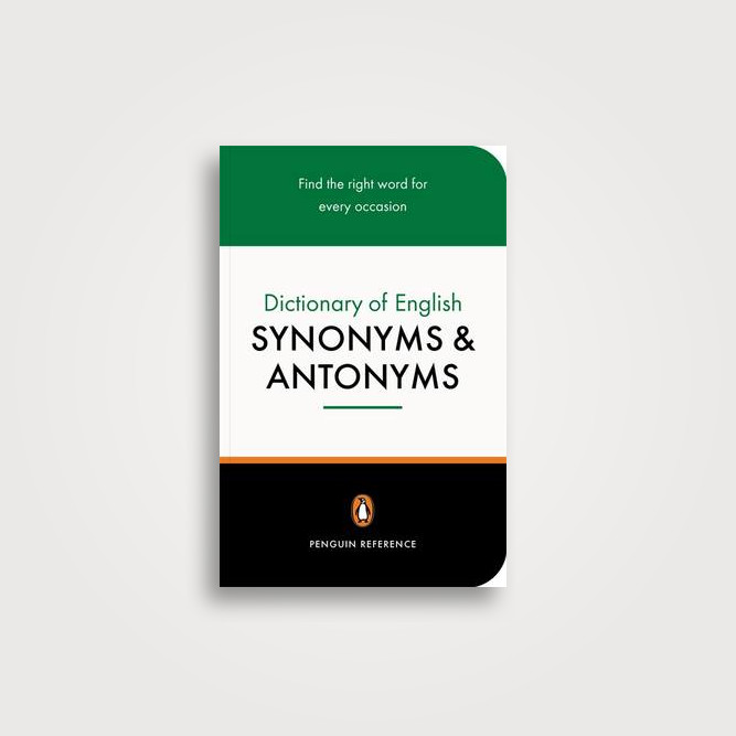 The Penguin Dictionary Of Symbols Near Me Nearst Find And Buy