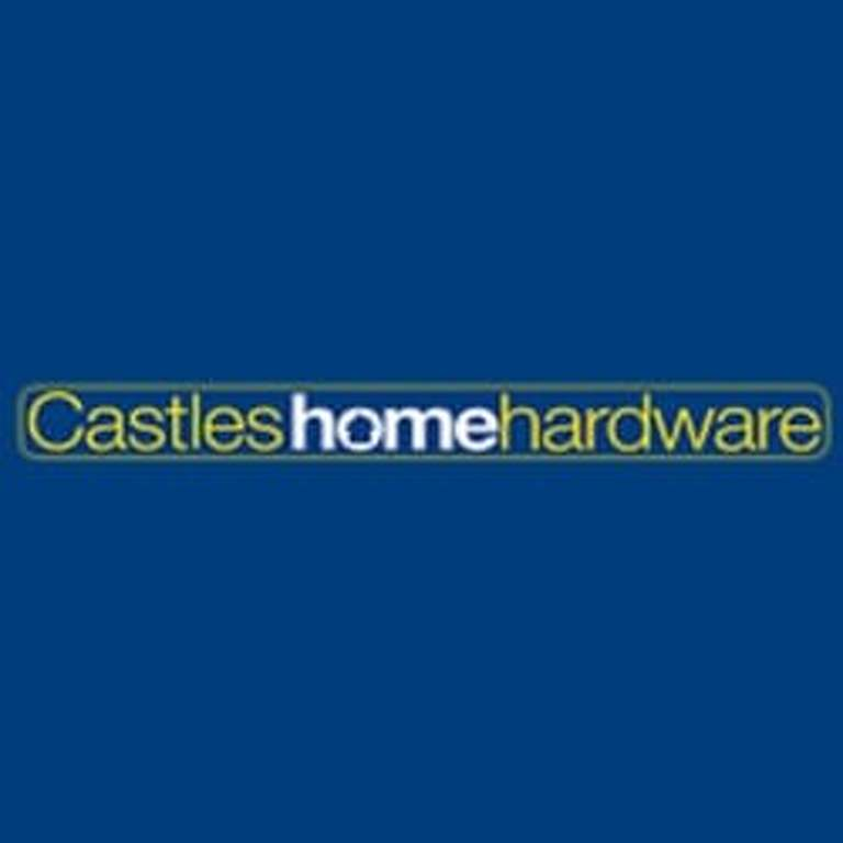Castles Home Hardware