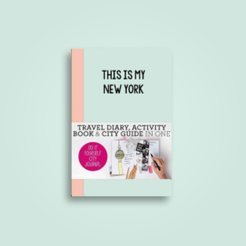This is my new york do it yourself city journal undefined near me this is my new york do it yourself city journal solutioingenieria Images