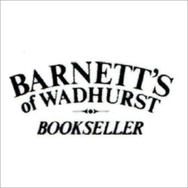 Barnett's of Wadhurst